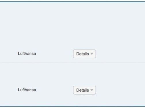 Last minute z Frankfurtu priamo na Maledivy za 382€