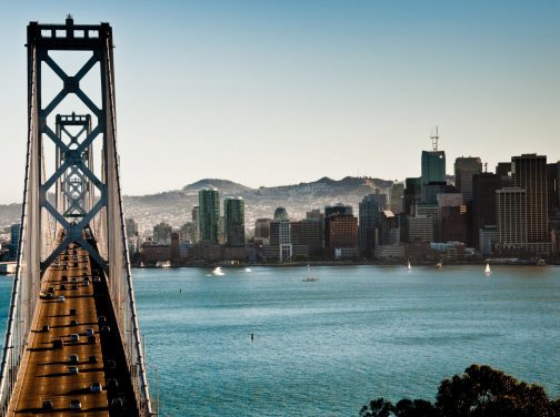 6967636-oakland-bay-bridge