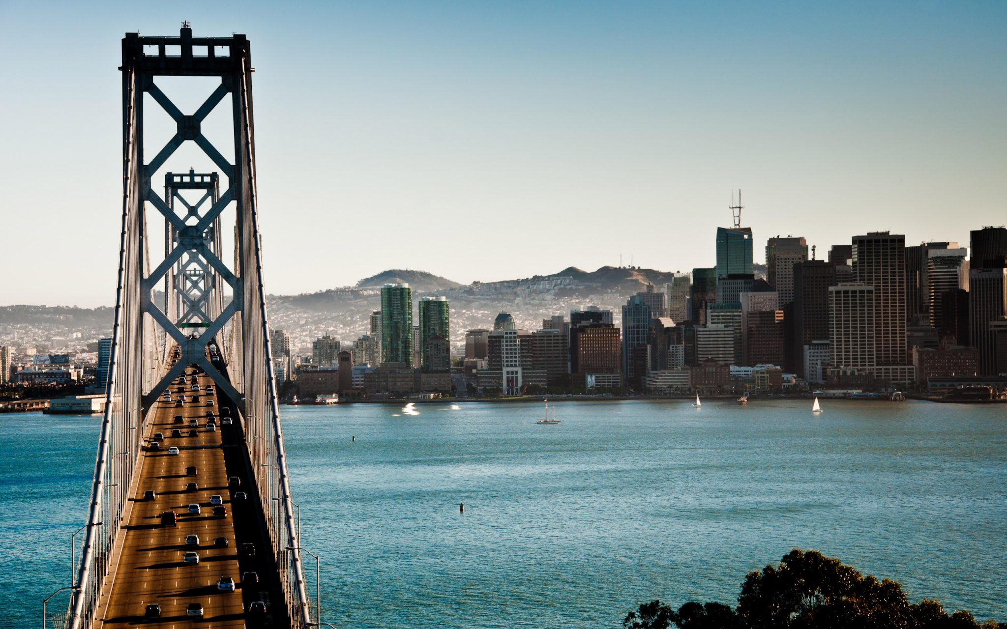 6967636-oakland-bay-bridge