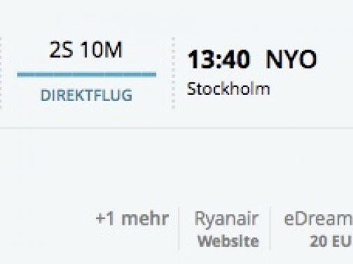 Cesta okolo sveta! 14 krajín už za 1138€