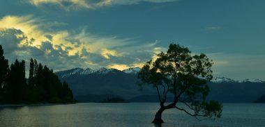 Nový Zéland v podaní skúsených cestovateľov