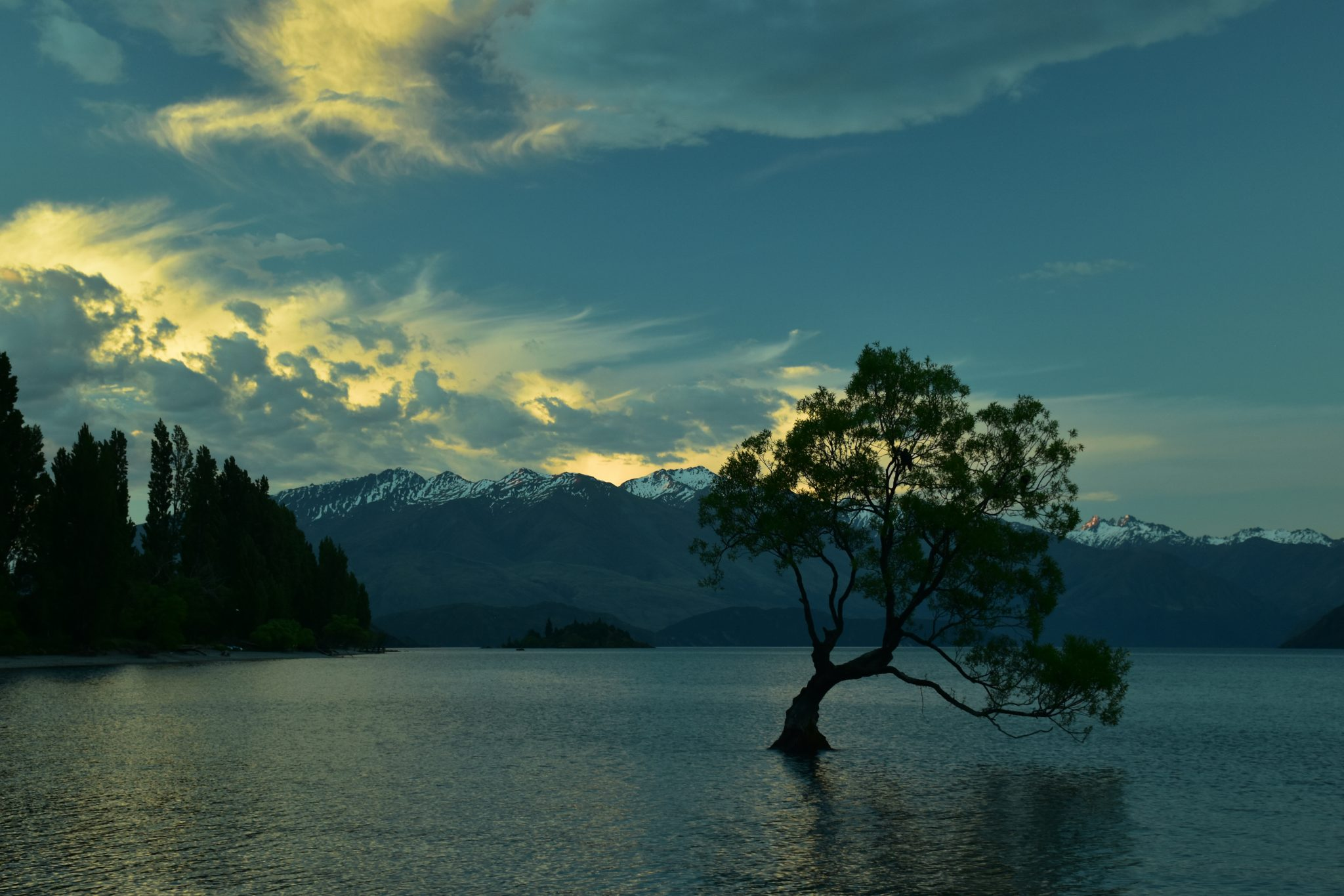 Nový Zéland (2512)