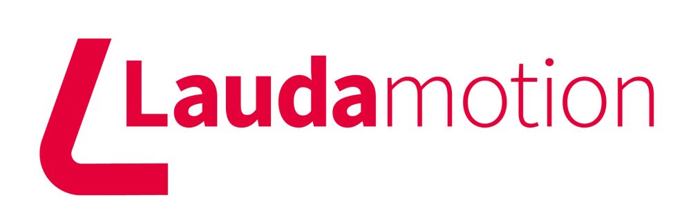 Logo_Laudamotion