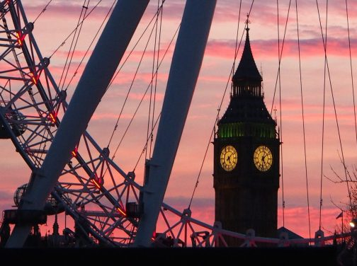 london-eye-2864410_1920