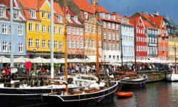 Do Kodane v jesenných a zimných termínoch za fantastických 20€ (odlet z Viedne)