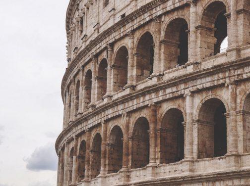 rome-1520894_1920