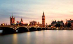 Predĺžený víkend v Londýne s odletom z Bratislavy už za výborných 26€ (veľa dátumov)