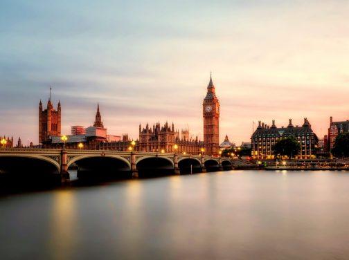 london-2393098_1920 (1)