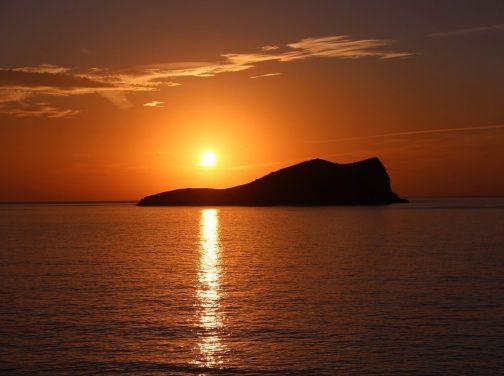 sunset-1947228_1920