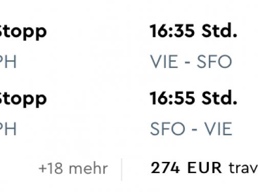Jarné SAN FRANCISCO s odletom z Viedne za parádnych 274€ (batožina v cene!)