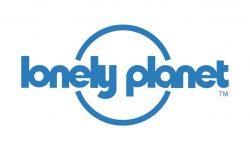 Lonely Planet: 45% zľava na všetky produkty