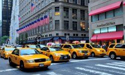 NEW YORK z Viedne za skvelých 289€ aj s veľkou batožinou v cene (termíny aj v lete!)