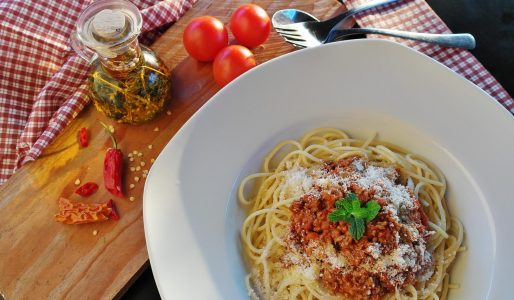 spaghetti-1987454_1920