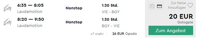 Júnové MILÁNO s odletom z Viedne za výborných 20€