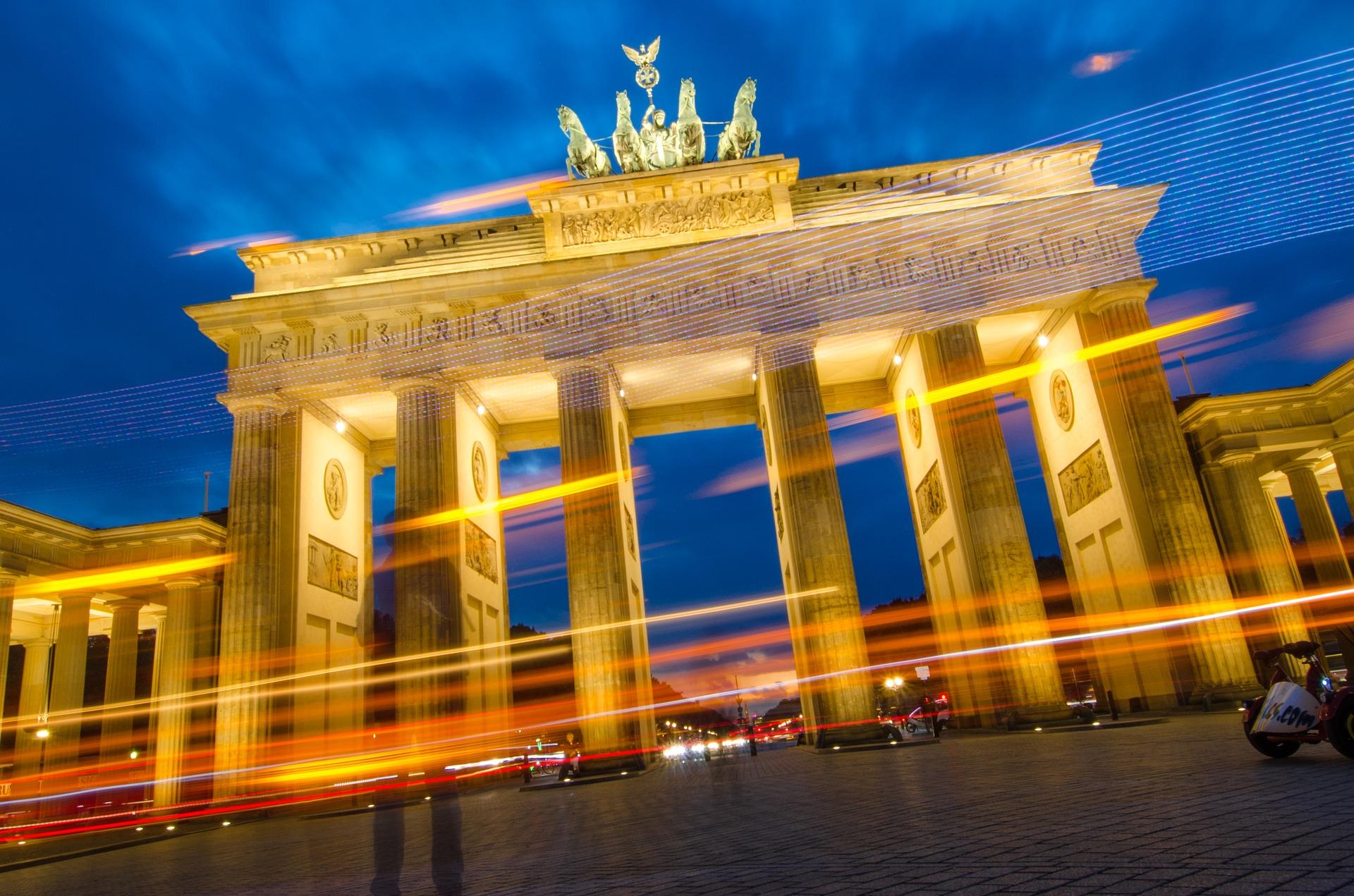 berlin-1897125_1920