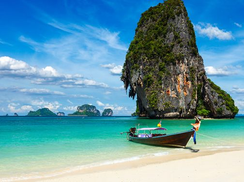 best-of-railay-LT