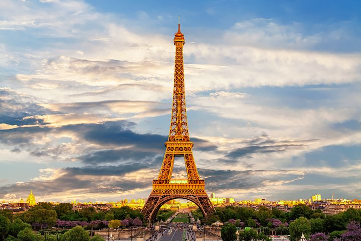 eiffel-tower-3349075__480