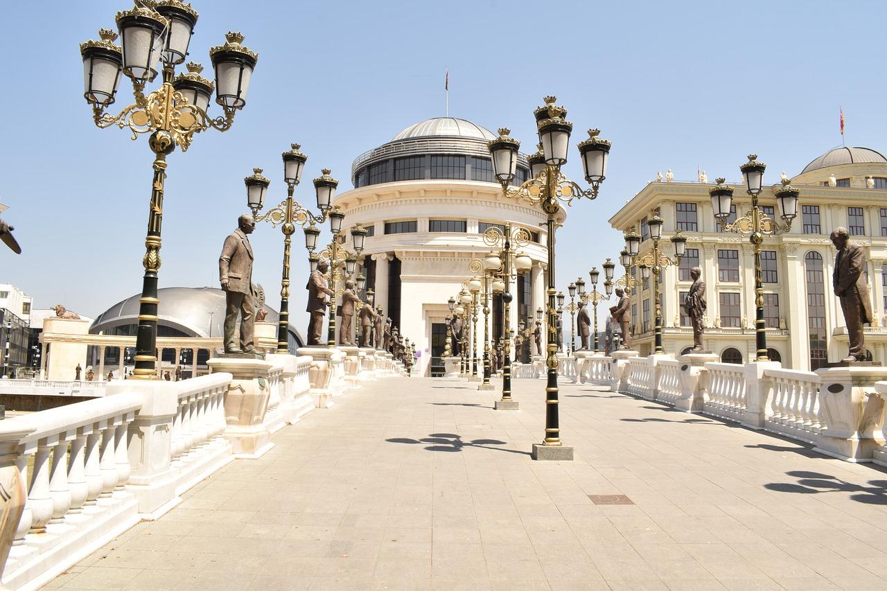 macedonia-2542873_1280