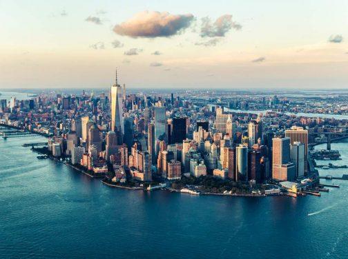 new-york-main-image