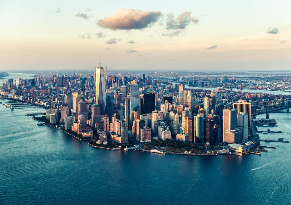 new-york-main-image