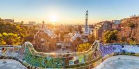 park-guell-tour-with-priority-access