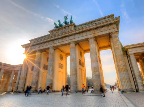 brandenburger-tor-berlin-bei-tag