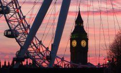 Poprad – LONDÝN na predĺžený víkend za výborných 38€ (ak ste členom WDC, tak za ešte lepších 23€)