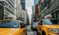 NEW YORK: na nákupy z Viedne a veľkou batožinou v cene za parádnych 270€ (veľa termínov)