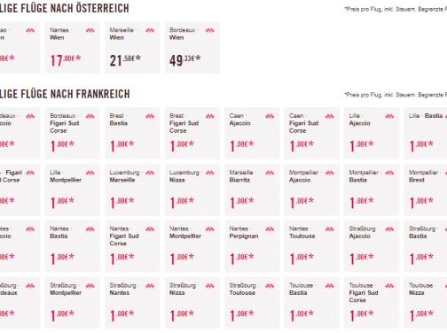 Veľký výpredaj Volotea: letenky po celej Európe – napr. Miláno – Split už od 1€ jednosmerne (LEN PRE ČLENOV MEGAVOLOTEA)