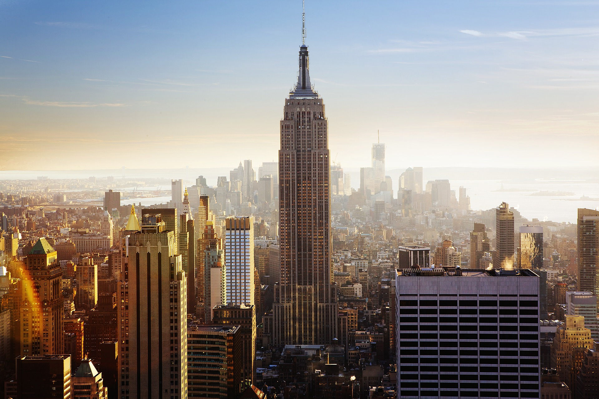 empire-state-building-1081929_1920 (2)
