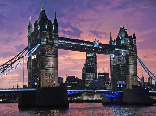 london-441853_1920