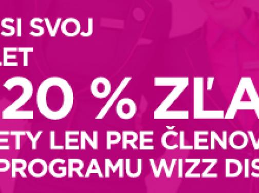 wizz2p