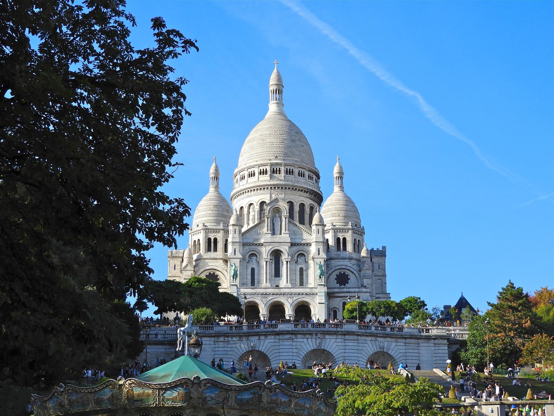 paris-3705371_1920