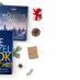 Christmas 3 for 2 desktop gift titles