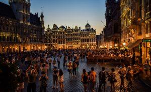 belgium-3590638_1920