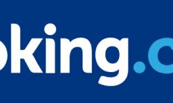 Black Friday BOOKING.com: zľava 40% na vybrané ubytovanie