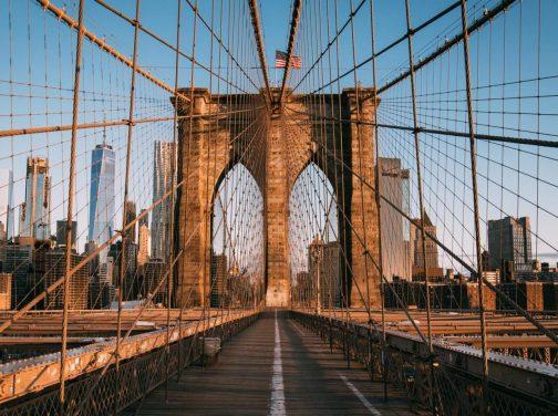 Brooklyn-Bridge_170614090305011-1600x960