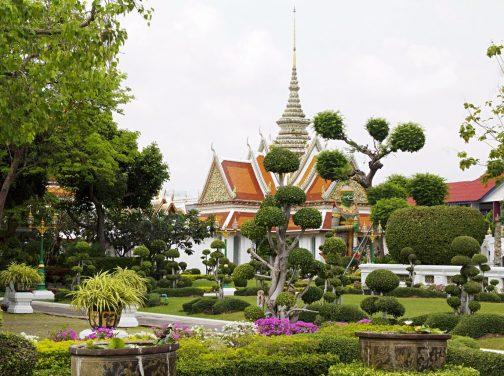 bangkok-2251490_1920 (1)