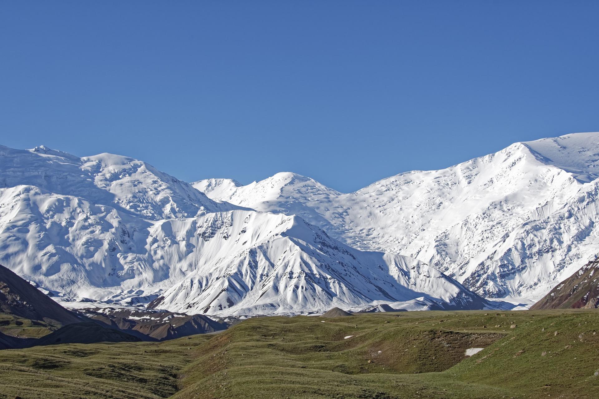 kyrgyzstan-4757433_1920