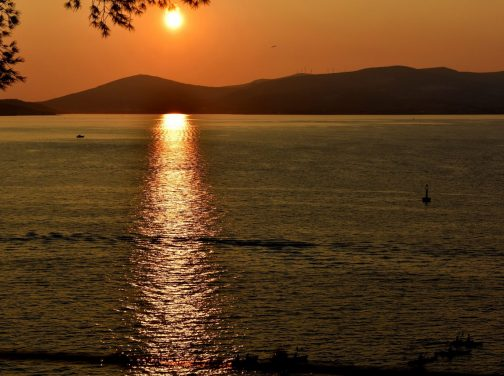 sunset-3639214_1920
