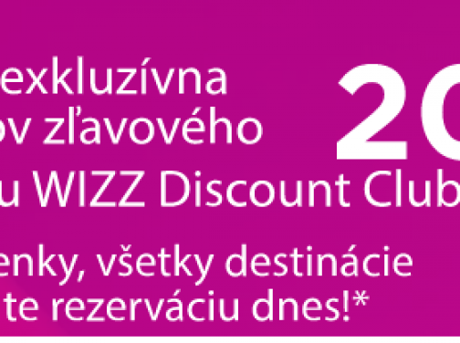 wizz20wdc
