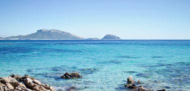 Leto na Sardínii: CAGLIARI s odletom z Viedne od skvelých 45€