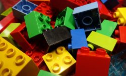 BILLUND: v júni do Legolandu s odletom z Viedne za skvelých 18€