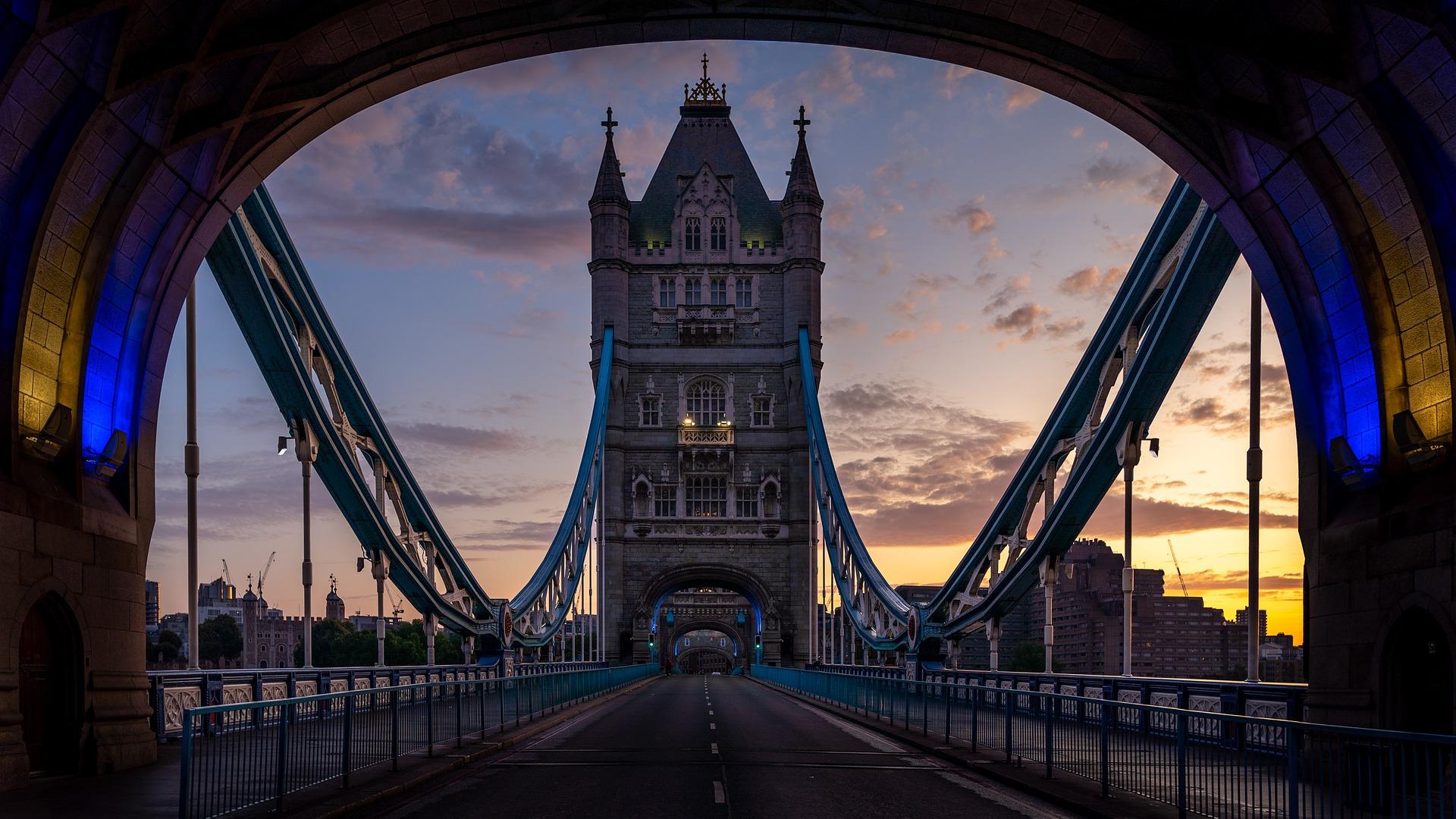 london-4395917_1920