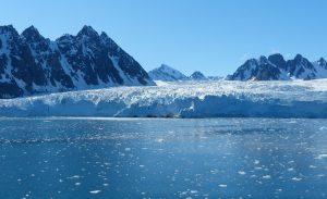 spitsbergen-970119_1920