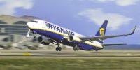 the-plane-5331793_1920